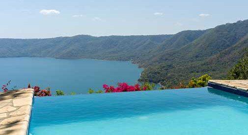 10 Fabulous Things to do in Nicaragua