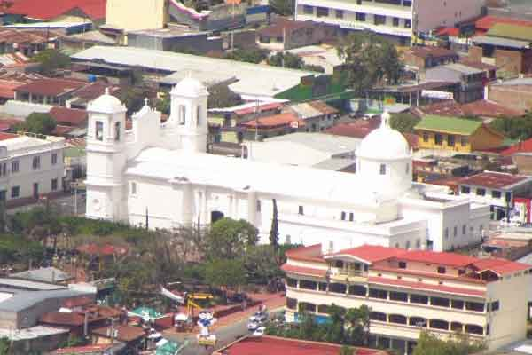 Relax in Nature in Matagalpa: The Pearl of the North