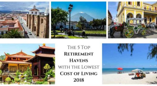 The-5-Top-Retirement-Havens-with-the-Lowest-Cost-of-Living