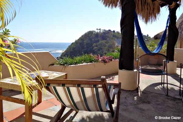 The-Perfect-Income-for-a-Laidback-Life-in-Mexico