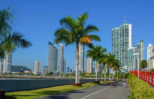 10 Things to Do in Panama