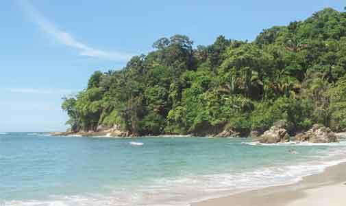 """My Home in Costa Rica Helps Fund My Pura Vida Life"""