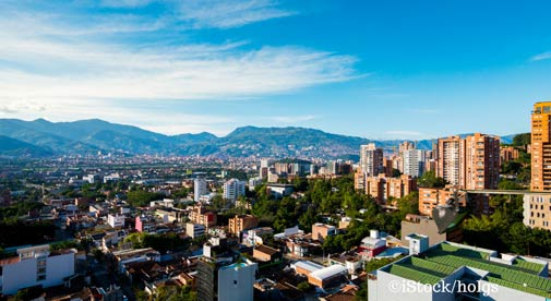 5 Tips for Renovating Your Home in Colombia
