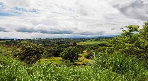 How much does it cost to live in Costa Rica