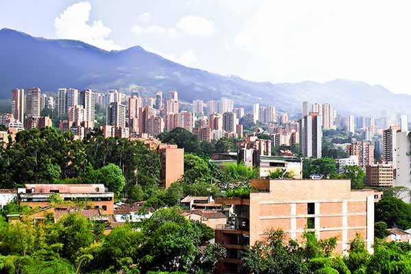 Medellín The Best Retirement Destination You've Yet to Discover
