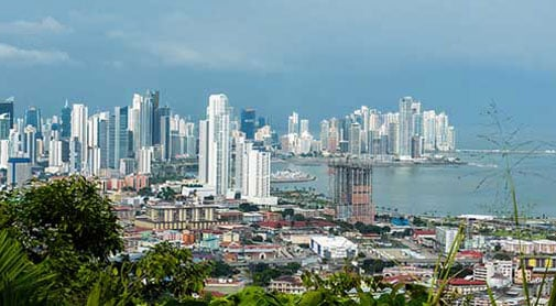 Traditions and Culture in Panama