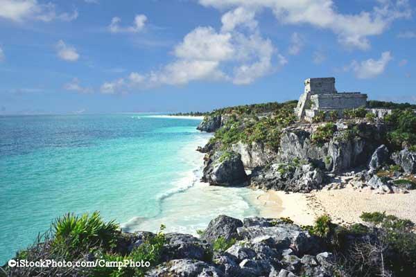 Riviera Maya 3