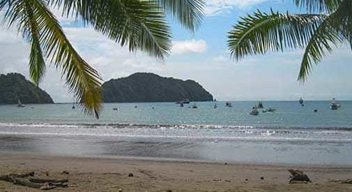 Beach and Mountains The Best of Both Worlds in Costa Rica
