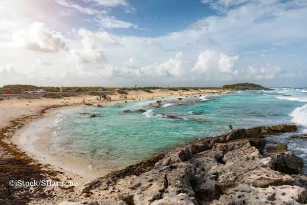 Cozumel Riviera Maya
