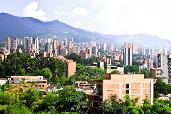 5 Places To Live In Colombia 2 To Avoid International Living Countries
