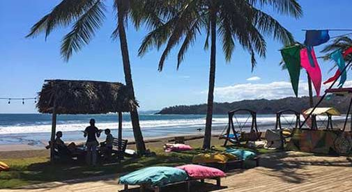 The 3 Best Beaches in Pedasi Panama