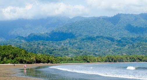 For Tropical Beauty and Affordability Look to Uvita, Costa Rica