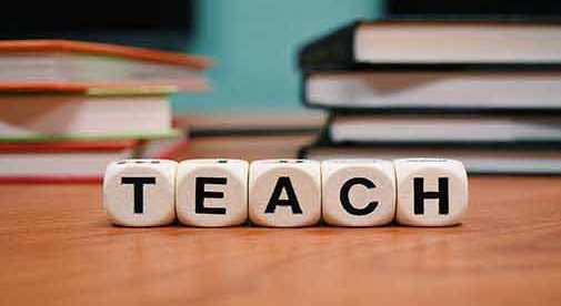 Teaching English in Southeast Asia: Cambodia, Thailand, and Vietnam - IL