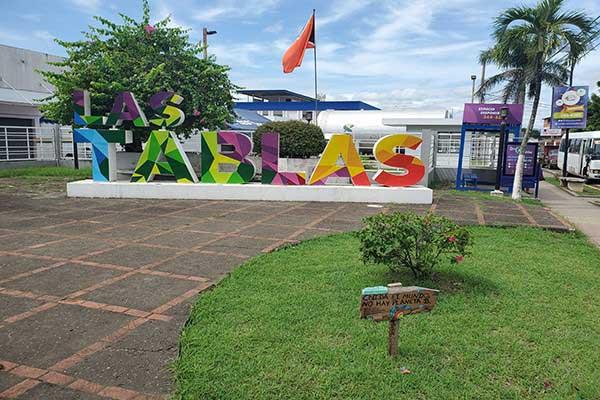 Cost of Living in Las Tablas Panama