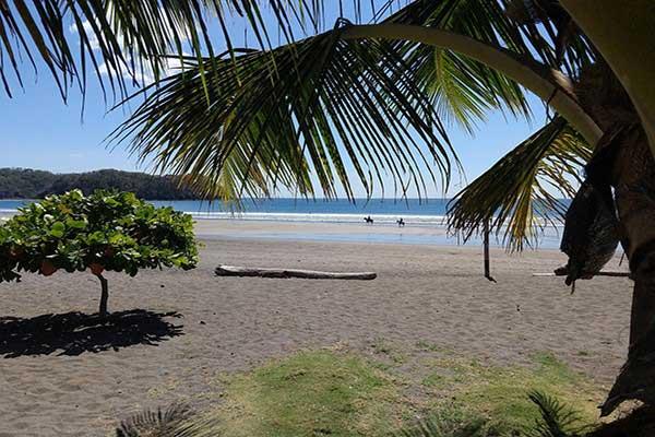 Lifestyle in Las Tablas Panama
