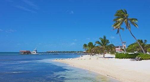 Superbe Easygoing Caribbean Living