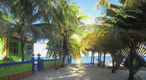 Beachside Caribbean Real Estate is More Affordable Than You