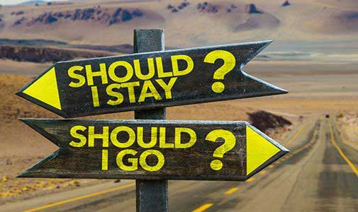 7 Barriers to Becoming an Expat