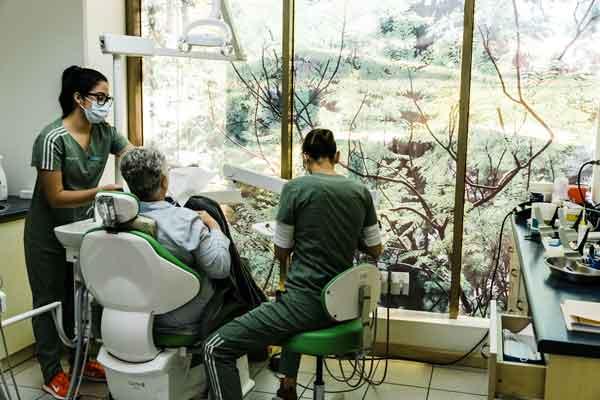 Dental-Care-in-Costa-Rica-4