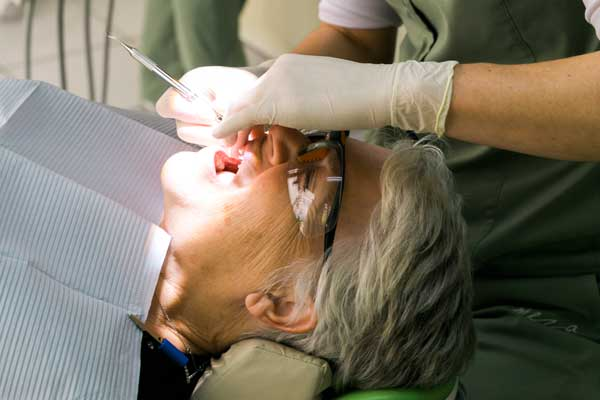 Dental-Care-in-Costa-Rica-5