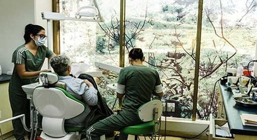 Dental Care in Costa Rica