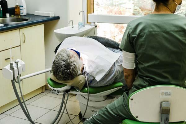 Dental Costa Rica 2