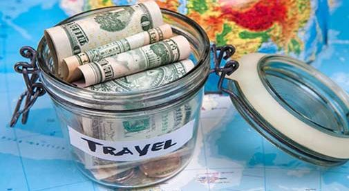 Expats Save Thousands Annually in Retirement by Moving Overseas