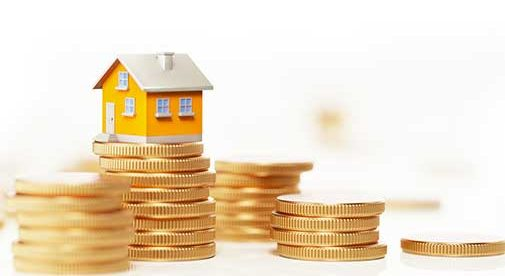 How Can Retirees Live Mortgage Free 3 Creative Solutions