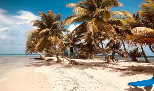 The 13 Best Places to Visit in Belize