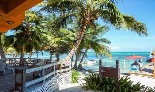 Insights About Ambergris Caye, Belize, From a 20-Year Expat