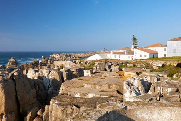 cost of living in peniche