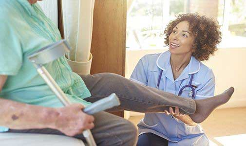 Medical Tourism: Turn a Knee Replacement into a Lengthy Vacation in these 5 Spots