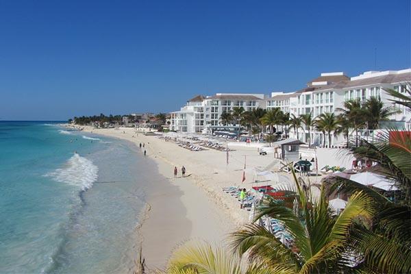Caribbean Living for a Third Less Than California