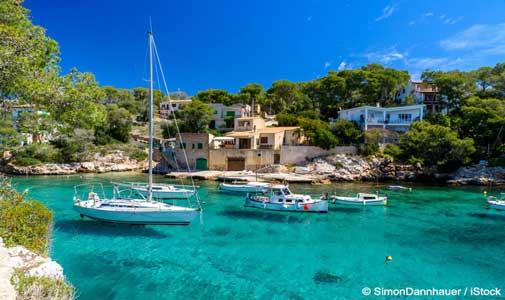 Mallorca: Mediterranean Island Life at Half the Cost of the Caribbean
