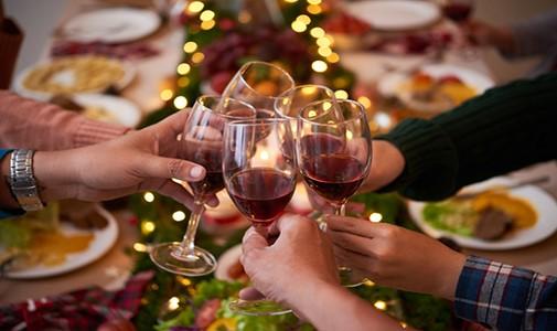 11 Holiday Celebrations Around the World