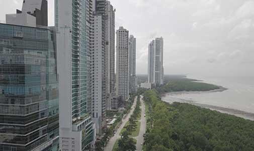 Seven Reasons to Check Out Costa del Este, Panama
