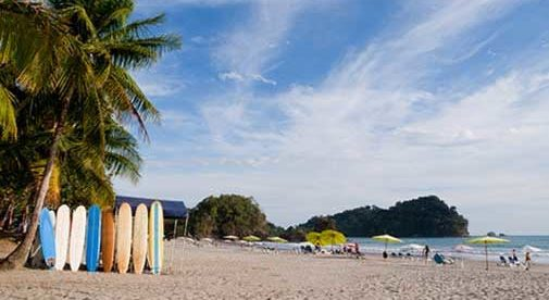 Things To Do In Quepos Costa Rica International Living