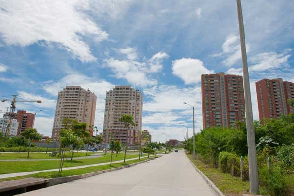 Cost of Living in Barranquilla
