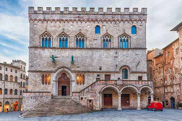 Cost of Living in Volterra