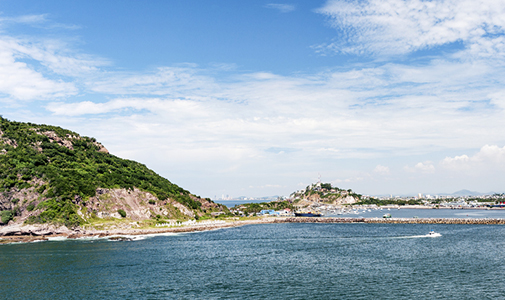 The 3 Reasons We Chose Mazatlán, Mexico as Our New Home
