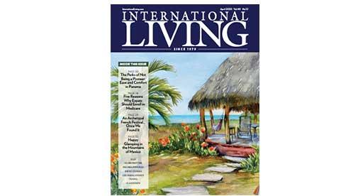Free Issue Magazine PDF 2020