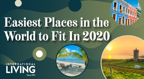 5-Great-Places-to-Retire-Where-it's-Easy-to-Fit-In-2020
