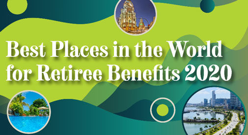Best-Places-in-the-World-for-Retiree-Benefits