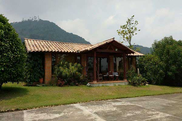 Cost of Living in Rionegro