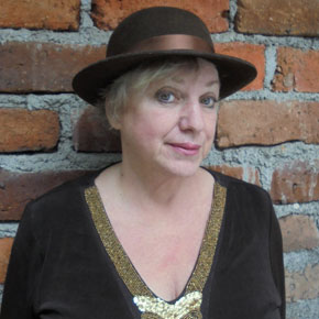 Donna Stiteler