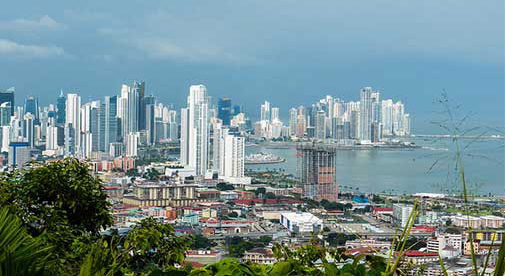 24 Hours in Panama City: What to See, Do, Eat