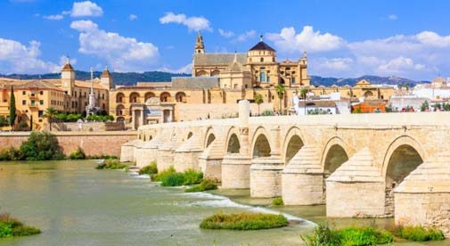 6 Incredible Places to Visit on the Iberian Peninsula