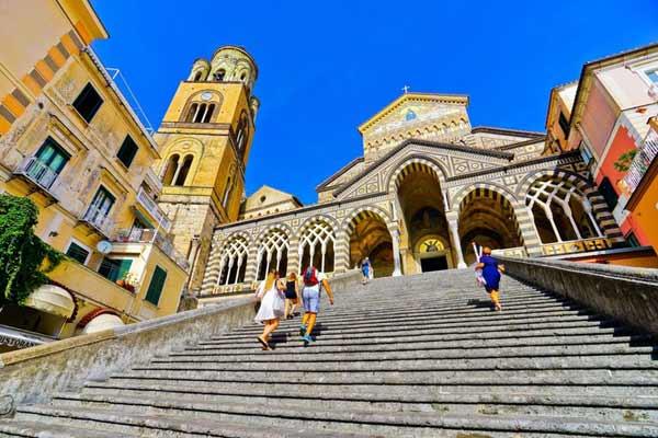 Amalfi-Coast-5