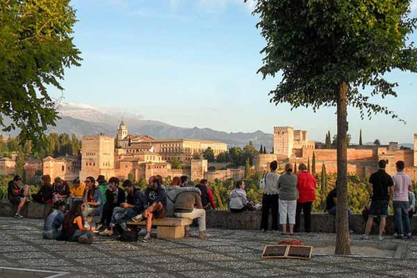 Cost-of-Living-in-Granada-Spain