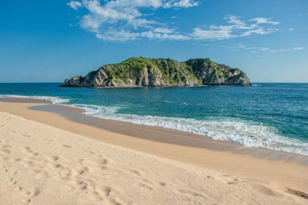 Cost-of-Living-in-Huatulco